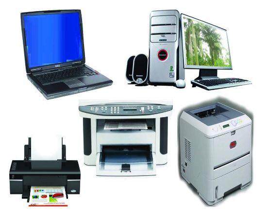 政府oa办公系统方案_润亿泽--专注于复印机、打印机等办公设备的销售、维修,办公 ...